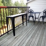 Enjoy the huge 200 sq.ft. deck with stunning mountain view plus 2nd deck upstairs
