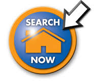 search-now