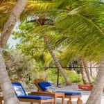 Escape Away Belize Commercial Photos (FS) -1