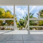 Escape Away Belize Commercial Photos (FS) -36