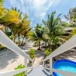 Escape Away Belize Commercial Photos (FS) -38
