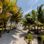 Escape Away Belize Commercial Photos (FS) -39