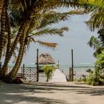 Escape Away Belize Commercial Photos (FS) -41