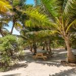 Escape Away Belize Commercial Photos (FS) -44