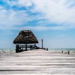 Escape Away Belize Commercial Photos (FS) -6